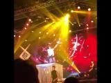 ❤️❤️️❤️️ Cocktail full last part 👍🏻 #종현 #JonghyunXInspiration