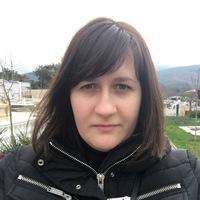 Аватар Татьяны Лелеко
