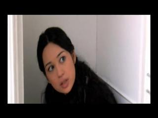 Nilufar Usmonova - Uchar qiz(летающая девушка)