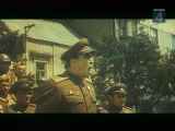 Человек в кадре - Матвеев Евгений