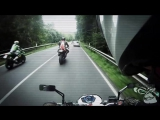 Best of 2012 - HD - Motorcycle - Smokin Apes - Streetfighter