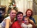 Григорий Гуляев фото #33