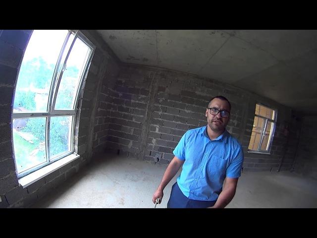Квартира в Олимпийском Парке по 55 т.р за квадрат - АКЦИЯ в ЖК Миндальный в Адлере