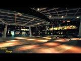 Hoyaa - The Better Side (Original Mix) Entrance Music