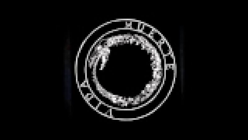 Canserbero - 02. Es épico (Muerte)