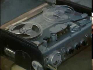 Жак-Ив Кусто - Поющий кит (1973) Подводная одиссея команды Кусто