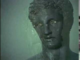 Жак-Ив Кусто - Погоня за добычей римлян (1978) Подводная одиссея команды Кусто