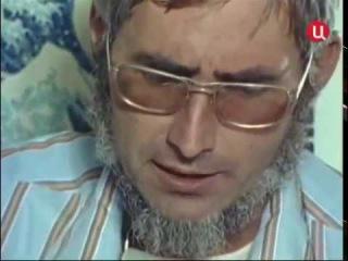 Жак-Ив Кусто - Великий поход лангустов (1976) Подводная одиссея команды Кусто