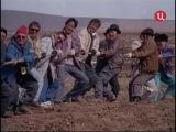 Жак-Ив Кусто - Китай Вслед за желтой рекой 1997