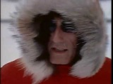 Жак-Ив Кусто - Кусто в Антарктике Часть I Огонь и лед (1974) Подводная одиссея коман...