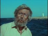 Жак-Ив Кусто - Белая акула   одинокий властелин моря (1991)