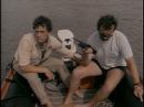 Жак-Ив Кусто - Папуа Новая Гвинея II   Река людей крокодилов (1989)