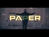 KC Rebell ✖️ PAPER ✖️ [ official Video ] GEE Futuristic, Nikki 3k Joshimixu