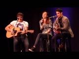 Lena Hall, Darren Criss, Stephen Trask - Sugar Daddy