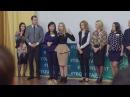 Мотивация Юлия Русских 19 летняя бизнес леди добилась успеха за 9 месяцев