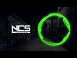 Ship Wrek - Pain (feat. Mia Vaile) NCS Release