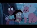 Вселенная Стивена - Победа Дьюи [Озвучка Macaron] / Steven Universe | Dewey Wins | Cartoon Network
