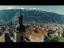 Switzerland Chur in 4K