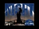 Алимханов А Алимханова Ольга Dj kriss latvia rework Princess Of The Night cover M T