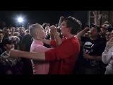 Рэп-баттл Oxxxymiron vs Гнойный стал одним изсамых обсуждаемых событий августа. Ново ...