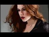 Lights On - Katy B (Gigamesh Remix)