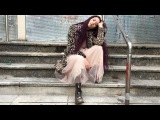 HANA - Chimera Official Video