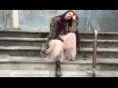 HANA - Chimera [Official Video]