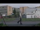 Cezinando – Håper du har plass (Offisiell musikkvideo)
