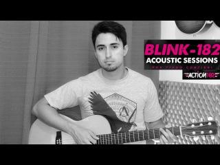 Blink-182 - Asthenia (Cover Tiago Contieri)
