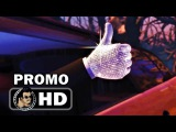 MICHAEL JACKSON'S HALLOWEEN CBS Animated Halloween Special