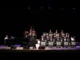 ПЕНЗАКОНЦЕРТ - Концерт джазового оркестра Гленна Миллера