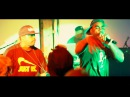 Snowgoons - All City Kingz ft Artifacts (Video by Reel Wolf) Cutz by DJ XRated