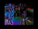 Acid Rock Dub