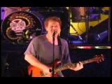 Oingo Boingo - Just Another Day - live