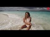Da Buzz - Still Miss You (Mr. DJ MONJ Extended Mix) (Video Edit)