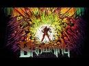 The Browning - Hypernova Full Album