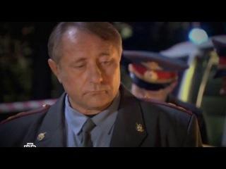 Профиль убийцы. 1 сезон. 13 серия