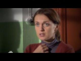 Профиль убийцы. 1 сезон. 14 серия