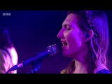 Warpaint Live 6 Music Festival 2017 HD