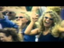 Теленочь Муз ТВ DJ Nikk Clubtime эфир 08 03 2000