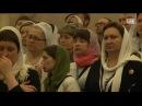 Мощи Святителя Николая Чудотворца в Бари Место где происходят чудеса