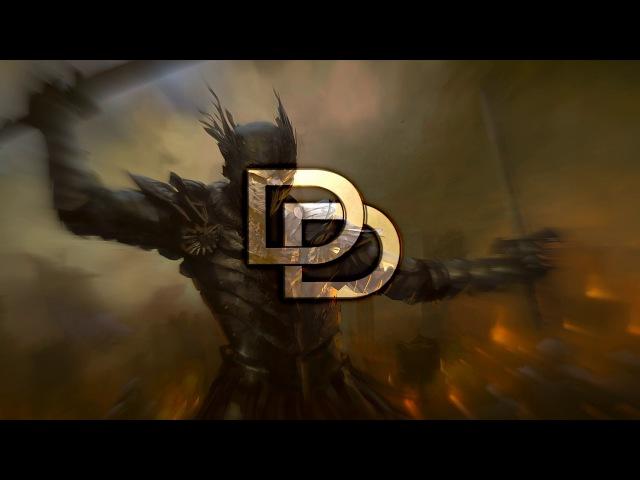 Dwarv - Brutality