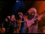Jerry Garcia Band, JGB 07.30.1977 San Francisco, CA Complete Show SBD