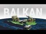 Amerika uz dogovor sa Rusijom postavljaju Srbiju kao vodju na Balkanu!