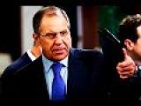Сергей Лавров  грубый ответ США  в ООН(05.12.2016)