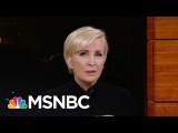 Mika On Wiretapping Claims Were You Lying, Mr. President Did You Make It Up  Morning Joe  MSNBC