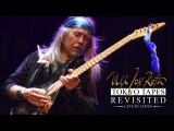 Uli Jon Roth  Virgin Killer (taken from Tokyo Tape Revisited  Live In Japan)
