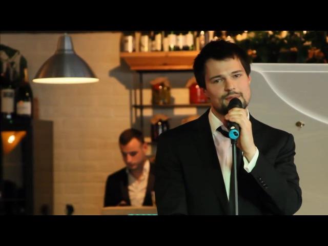 Ты спеши Стихи Е.Евтушенко исполняет Данила Козловский