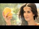 Индийская красивая песня и видео