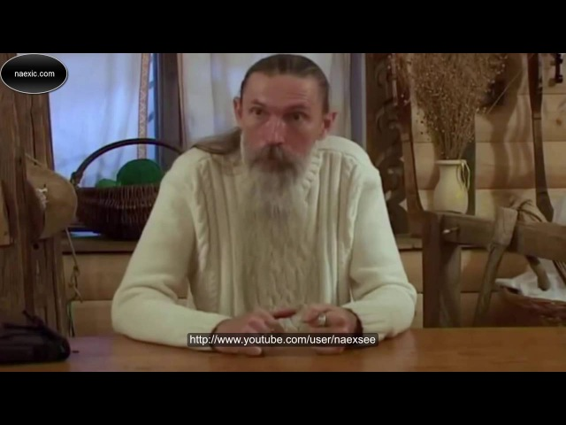 А.В. Трехлебов - О тех, кто верит в пенсию